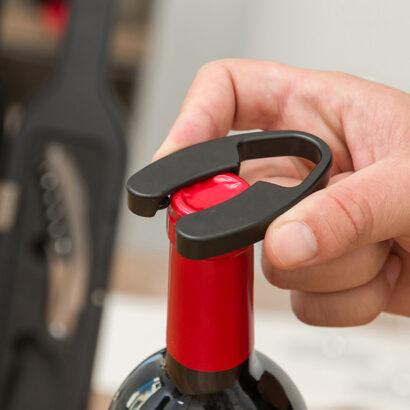Conjunto de Acessórios Garrafa de vinho (5 peças)
