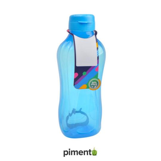 Garrafa de Água 2 litros