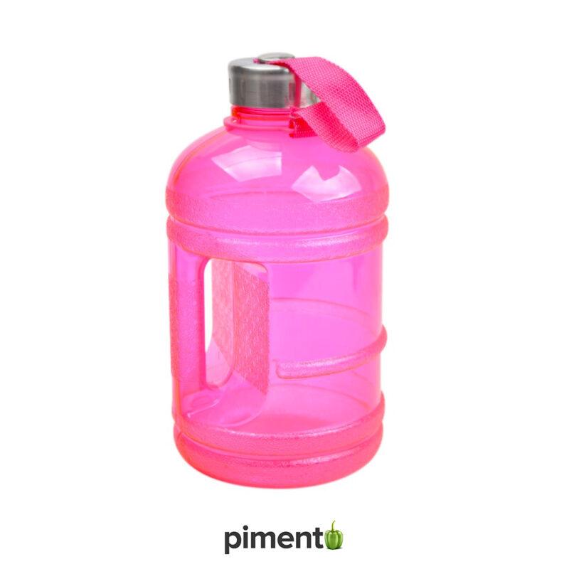 Garrafa de Água 1.9 litros