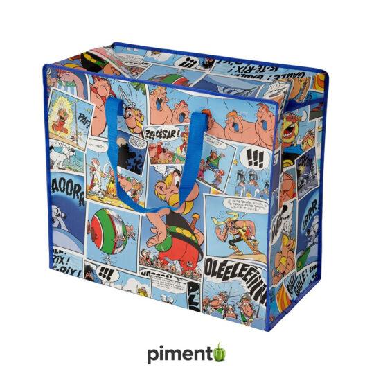 Saco de Arrumação - Asterix & Obelix